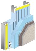 AquaSol WaterMaster XPS