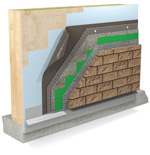 MVS-cutaway-standard
